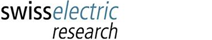 Swiss Electric Research